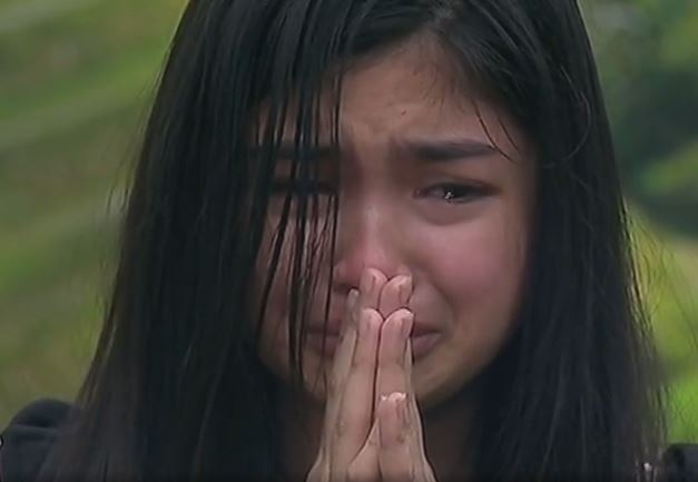 Heaven Peralejo voluntarily exits Pinoy Big Brother Lucky Season 7