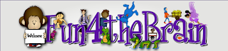 http://www.fun4thebrain.com/multiplication/alienmunchmult.html