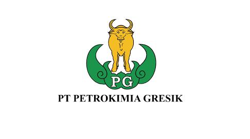 Lowongan Program Magang PT Petrokimia Gresik April 2021