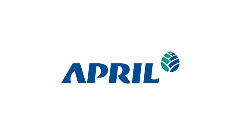 Lowongan Kerja APRIL Group