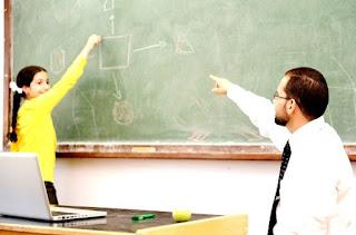 Pengertian Media Dan Metode Pembelajaran