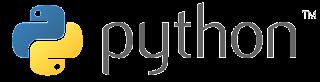 QPython.club - Python Kodları ve Dahası