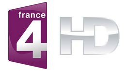 France 4 HD - Astra Frequency