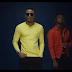 VIDEO | Aslay x Alikiba - Bembea | Download