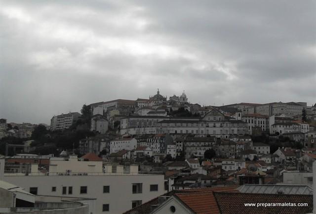 qué ver en el norte de Portugal
