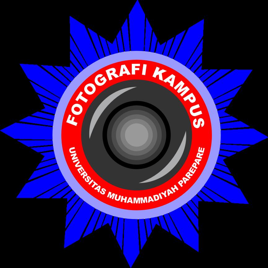 UKM FOKUS UMPAR: PROFIL