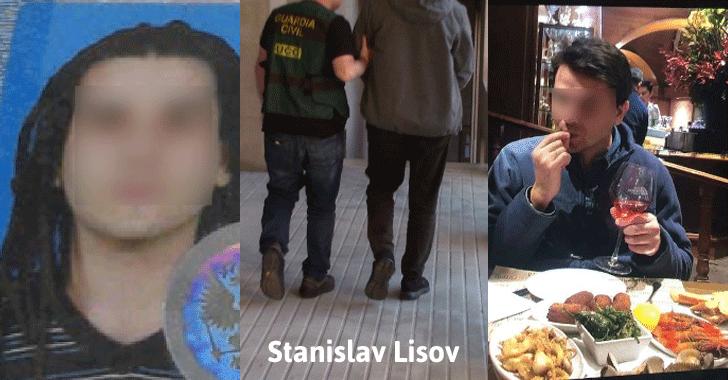 neverquest-stanislav-lisov-hacker-fbi