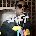 Video: Glo Throw (Young ThrowBack) - Shift (Starring Chief Keef)