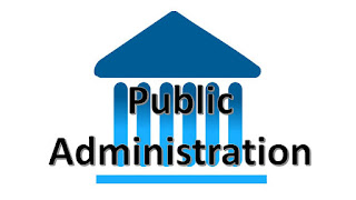 Meaning and Defination of Public administration