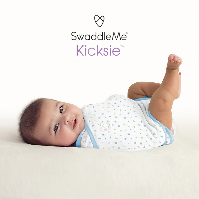swaddle for baby