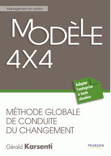 http://www.eyrolles.com/Entreprise/Livre/modele-4x4-9782744074172