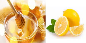 How to treat bronchitis with pure honey and lemon