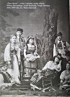 fot. W. Rzewuski ok. 1880