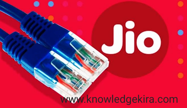 jio fiber plans, jio fiber launch, jio fiber registration, jio fiber launch time, jio fiber price, jio fiber plans details, jio fiber news, jio fiber customer care no, jio fiber latest news, jio fiber plans in hyderabad, jio fiber availability check jio fiber mohali, jio fiber amritsar, jio fiber jalandhar, jio fiber in ludhiana, jio fiber patiala, jio fiber in bathinda, jio fiber punjab, Jio fiber kuch in bihar Jio fiber kuch in bihar city Jio fiber kuch in UP