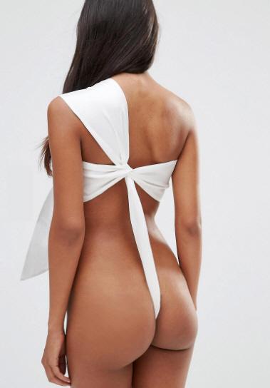 Unwrap Me 1