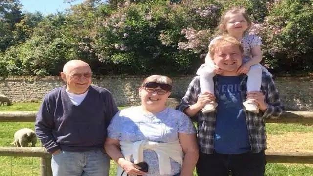 british-mp-paul-bristow-alan-bristow-family-Peterborough