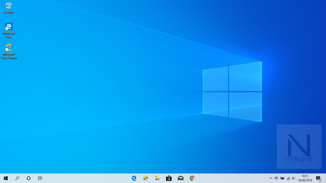 Centrare-icone-taskbar-windows-10