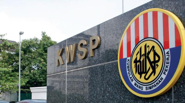 Cara Membuat Semakan Dan Permohonan Baharu i-Lestari KWSP Secara Online