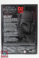 Black Series Heavy Infantry Mandalorian Box 03