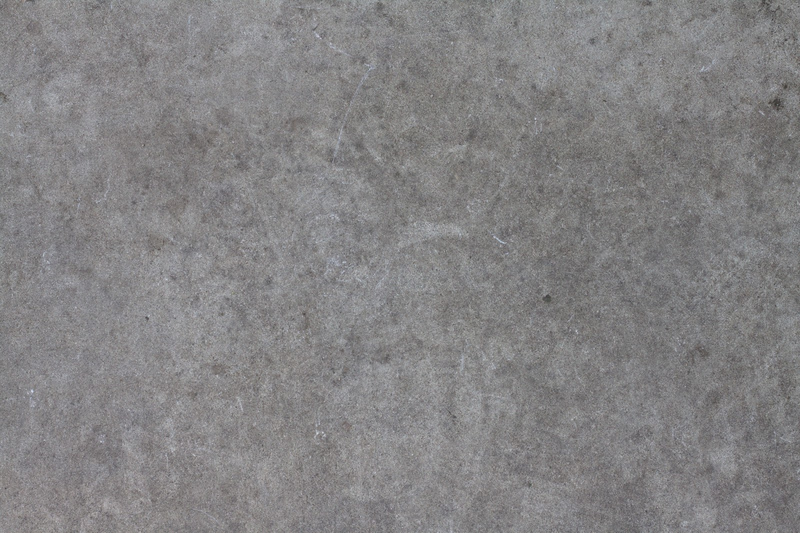 HIGH RESOLUTION SEAMLESS TEXTURES: (Concrete 4) wall