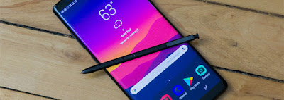 tech, tech news, news, new phones, new phone, smartphones, smartphone, samsung, New Galaxy Note 10 Pro Phone, Galaxy Note 10 Pro, Galaxy Note 10 5G, mobiles, mobile, phone, phones,