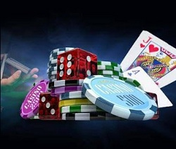 Are You Making Effective Use Of Idn Poker