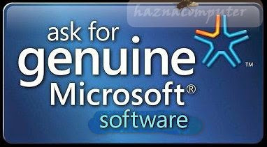 cara aktivasi windows 7 ultimate 32 bit professional 64 bit build 7601 enterprise original ultimate 64 bit permanen