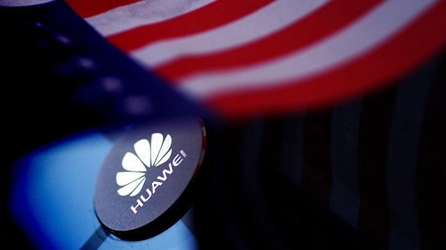 هواوي تصدر تحذيرات بعد فرض قيود تجارية جديدة من قبل الولايات المتحدة