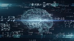 deep-learning-calculus-data-science-machine-learning-ai