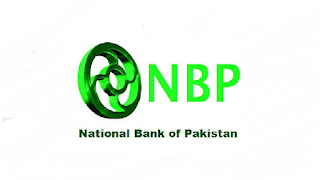 www.sidathyder.com.pk/careers - NBP Latest Jobs 2021 - NBP Jobs 2021 - National Bank of Pakistan Careers - NBP Jobs 2021 Apply