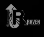 Raven Custom Motorcycles
