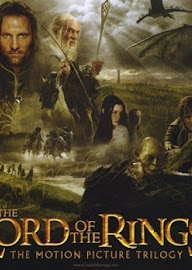 Watch The Lord Of The Rings The Fellowship Of The Ring Online Free Download Polo Land
