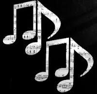 Lirik Lagu Ambyar Blogholix