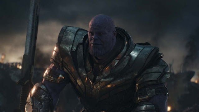 'Avengers: Endgame' Is a Different Kind of Rerelease