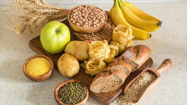 Dieta pobre em carboidratos