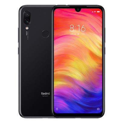 xiaomi-redmi-note-7-48mp-dual-rear-camera-6.3-inch-6gb-ram-64gb-rom-snapdragon-660-octa-core-4g-smartphone-noir