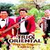 TRIO ORIENTAL - RECORDANDO EXITOS - 1999