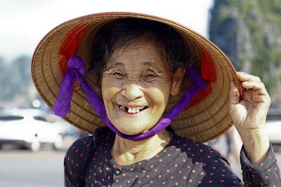 Inilah Gaya Hidup Orang Jepang Agar Panjang Umur