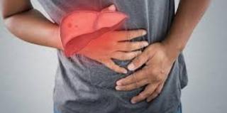 Kenali Gejala, Pencegahan dan Pengobatan Hepatitis B