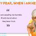 A Couple of Sai Baba Experiences Part 1664