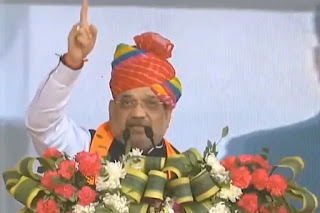 opposition-manipulating-people-amit-shah