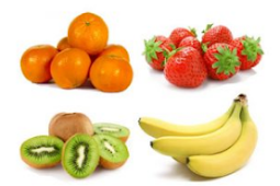 Fruit types for high blood which must Often be consumed