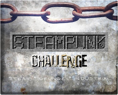 https://steampunkchallenge.blogspot.com/