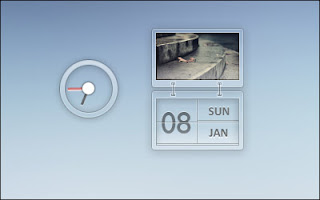 Rainmeter 3.3 Full Version