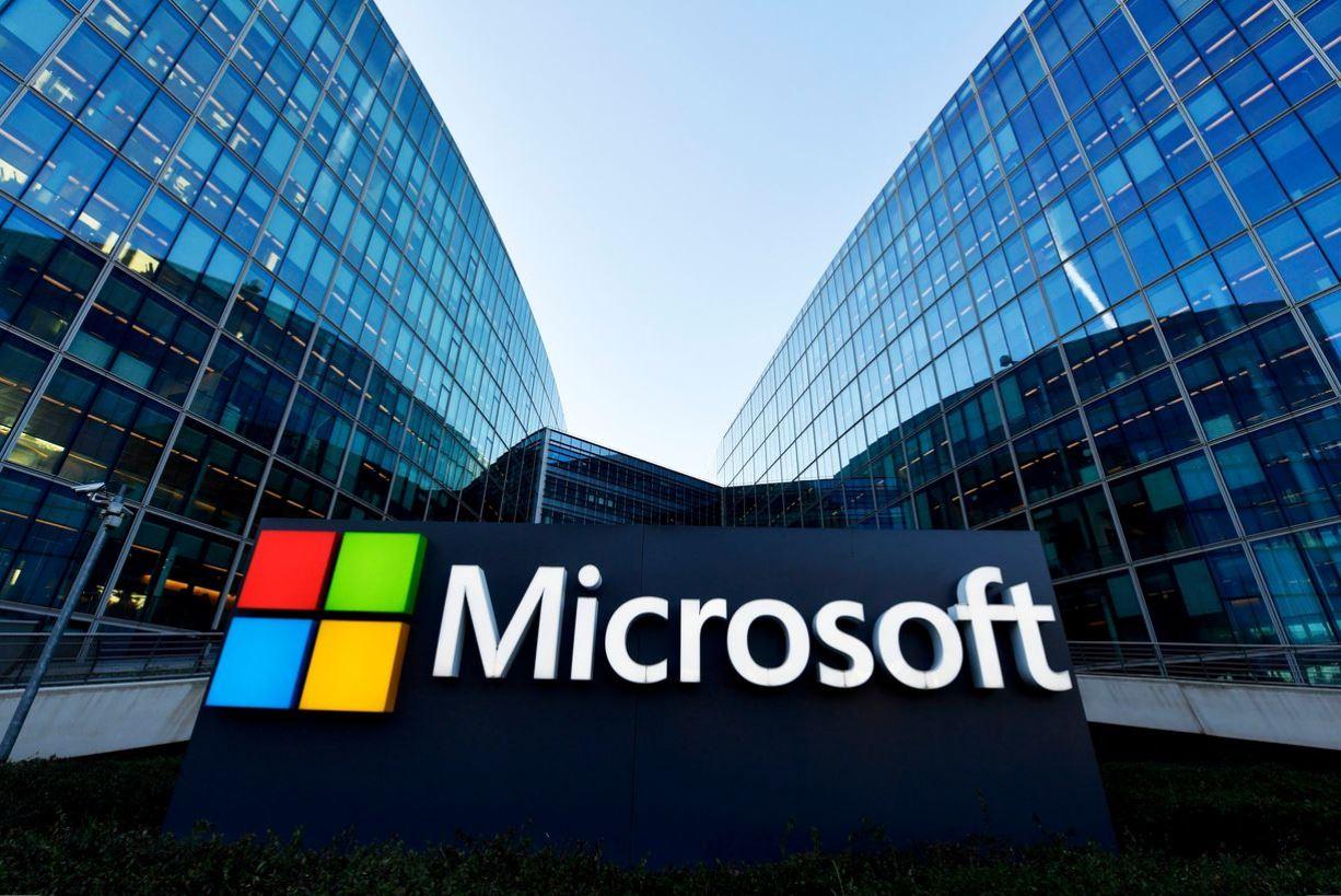 """مايكروسوفت تعلن تغيير اسم منصة """"إكس بوكس"""" لمشاركة المقاطع المصورة"""