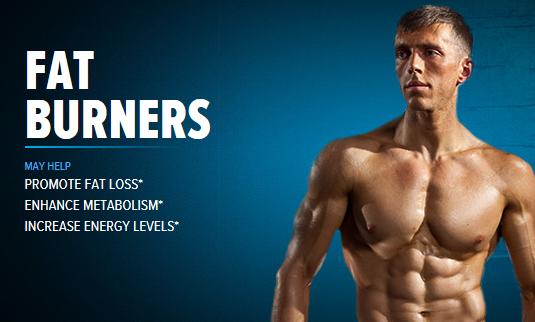 http://bodybuilding.7eer.net/c/59580/76781/2023?u=http%3A%2F%2Fwww.bodybuilding.com%2Fstore%2Fephfree.htm