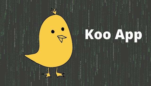 Koo App: Here What You Need to Know About The False Data Leak Claim