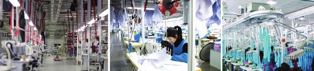 Unit production system