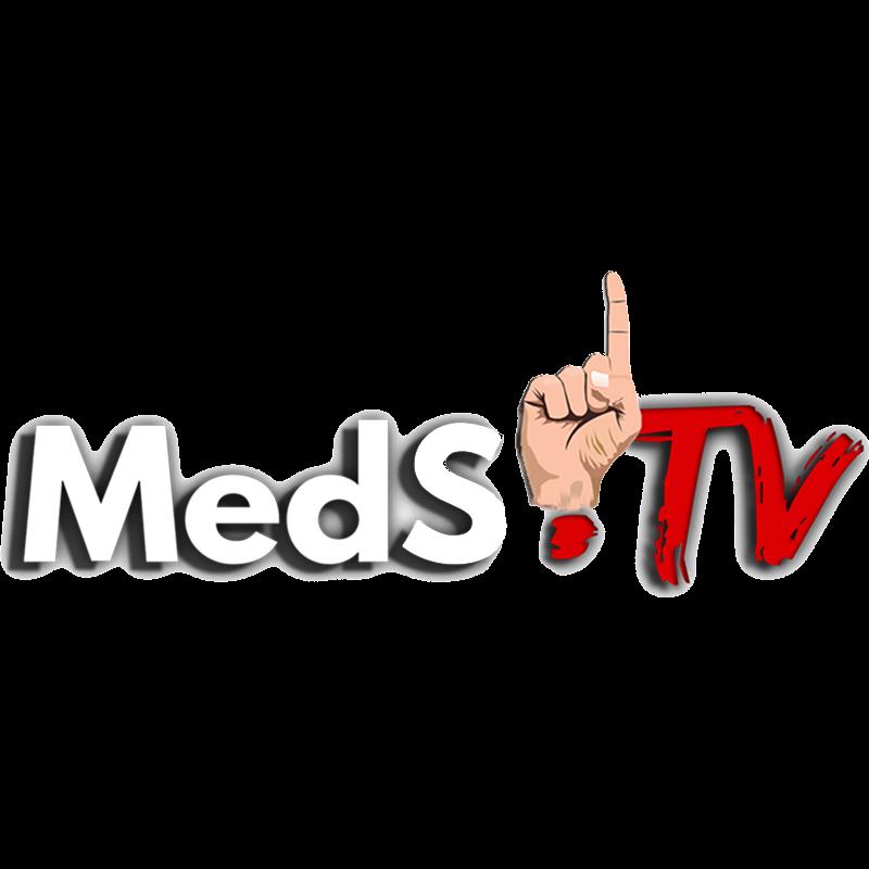 logo Media Sunnah Aceh TV