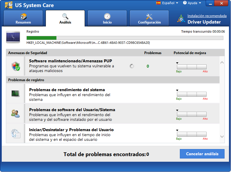 download pc cleaner software.jpg